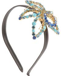 DSquared² | Hair Accessory | Lyst
