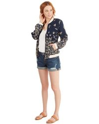Kling - Fixing To Fly Jacket - Lyst