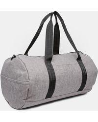 Farah - Dorell Barrel Bag - Lyst