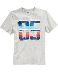 Tommy Hilfiger | Grassland 85 T-shirt | Lyst