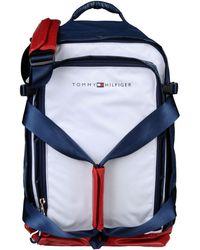 Tommy Hilfiger Luggage - Blue