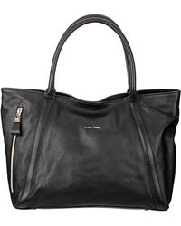 See By Chloé Leather Bag - 9S7759-P128 - Lyst