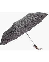 Madewell - Rainy-Day Umbrella - Lyst
