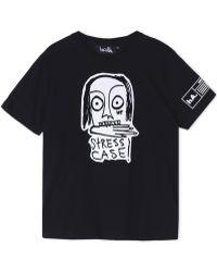 Haculla | Short Sleeve T-shirt | Lyst