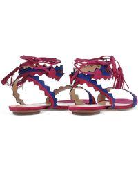 Schutz | Sandals | Lyst
