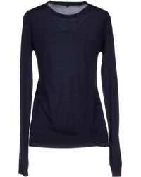 Aquascutum Sweater - Lyst