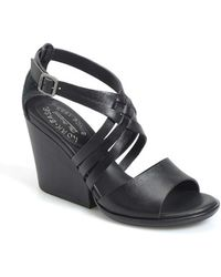 Kork-ease™ Women'S 'Adelaide' Wedge Sandal - Lyst