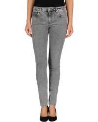 Surface To Air Denim Pants - Lyst