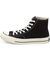 Converse All Star Chuck 70 High-top Sneaker - Lyst