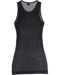 Cheap Monday | Vest | Lyst
