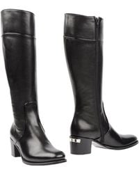 Siton - Boots - Lyst
