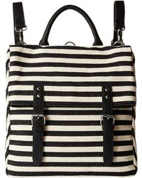 BCBGeneration - The Drifter Bag - Lyst