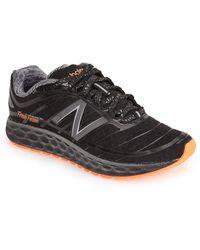 New Balance '980' Running Shoe - Lyst