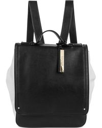 Kenneth Cole Reaction | Structure Backpack | Lyst