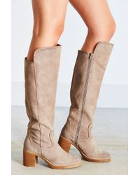 Sixtyseven - Brooke Boot - Lyst