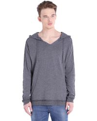 Diesel Gray S-Diony - Lyst