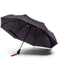 Marc By Marc Jacobs - Double Cherry Umbrella - Lyst