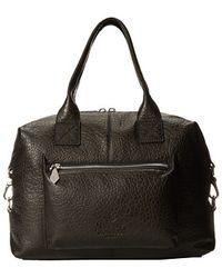 Vivienne Westwood Punk Business Bag - Lyst