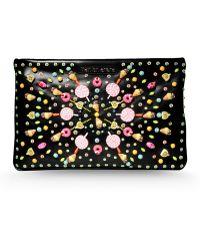 Manish Arora Clutches - Lyst