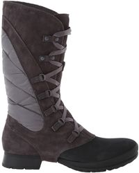 The North Face Zophia Tall - Lyst