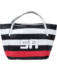 Sonia Rykiel Handbag - Black