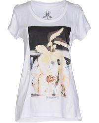 Eleven Paris | T-shirt | Lyst