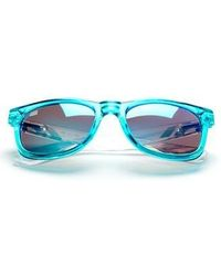 Blenders Eyewear - Arctic Summer : M Class - Lyst