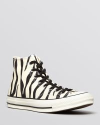 Converse Chuck Taylor All Star 70 High Top Sneakers - Lyst
