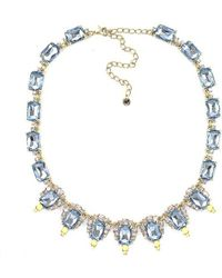 Kristin Perry - The Diana Necklace - Lyst