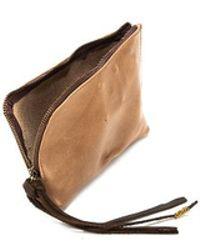 Jo Handbags - Stella - Lyst