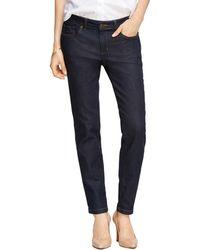 Brooks Brothers Supima® Cotton Five-Pocket Jeans - Lyst