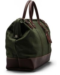 Billykirk - No. 166 Large Carryall - Lyst