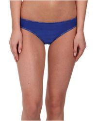 DKNY Heritage Bikini 543254 - Lyst