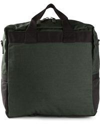 Marni Large Weekender Messenger Bag - Lyst
