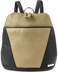 Kenneth Cole Reaction - 4 Easy Pieces Backpack - Lyst