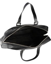 Michael Kors Work Bags - Black