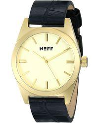 Neff - Nightly Watch - Lyst