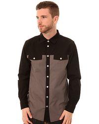 Makia - The Archipelago Shirt - Lyst