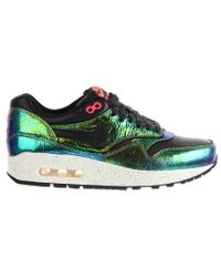 Nike Air Max 1 Qs World Cup Trophy - Lyst