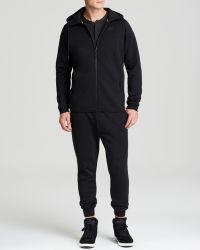 Nike Tech Fleece Windrunner Sweatshirt - Lyst