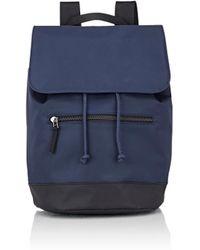 Barneys New York - Women's Sinead Backpack - Lyst
