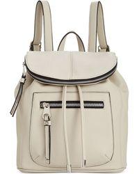 Kensie - Style Invasion Backpack - Lyst