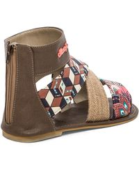 Maaji - Sandals - Lyst