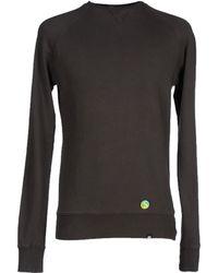 Jcolor - Sweatshirt - Lyst