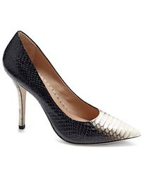 Vince Camuto Vc Signature Carston - Lyst