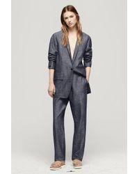 Rag & Bone Jackets & Coats - Lyst