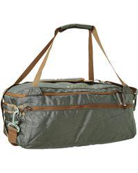 Kelty - Bristol Duffel Bag - Small 37L - Lyst