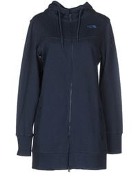 The North Face | Sweatshirt | Lyst