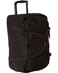 "Crumpler - The Spring Peeper 21"" Carry-on - Lyst"