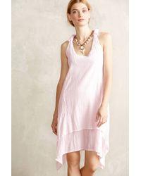 Marrakech - Costa Swing Dress - Lyst